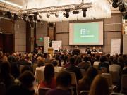 На Третьем бизнес-форуме в Харькове обсудят вопросы инвестиций, донорства и энергоэффективности