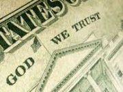 Валютні війни: Рада НБУ поклала частину відповідальності за девальвацію гривні на правління Нацбанку