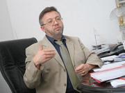 Замминистра финансов Савченко считает приемлемым нынешний размер госдолга 40% ВВП