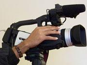 Нова технологія дозволяє маркувати фотографії невидимими водяними знаками