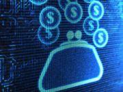 Украинский рынок электронных денег вырос более чем в 2 раза