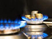 Нацкомиссии по тарифам не удалось возродить абонплату за газ