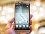 Huawei обошла Apple и заняла 2-е место по продажам смартфонов в CET во II квартале