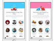 Facebоok продолжает кастомизировать ленту: пользователи смогут выбирать приоритетные страницы