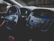 Новые камеры автофиксации обнаруживают автомобили-двойники
