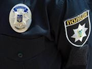 В Украине запретили необоснованное использование символики Нацполиции