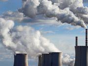 Голландія закриє всі вугільні електростанції до 2030 року
