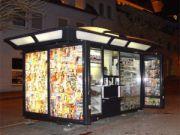 МАФия бессмертна? Нардеп рассказал, сколько зарабатывают владельцы незаконных киосков в Киеве