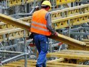 У травні кількість українських заробітчан у Польщі збільшилася втричі