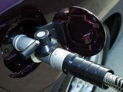 Газ для авто подорожчав до рекордної позначки