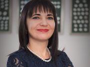 Елена Дмитриева: в каких случаях банк может отказать компании в кредите?