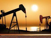 Польская PGNiG осенью начнет разведку газа на западе Украины
