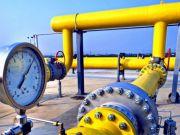 «Газпром» відмовився бронювати транзитну потужність через Україну на серпень