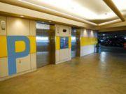 В Україні дозволили будувати ліфти до підземних паркінгів