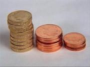 Валютний та гривневий кредити: перспектива на майбутнє