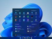 Вышла новая версия Windows 11
