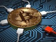 ICE планує створити криптовалютну платформу