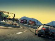 Electronic Arts відключить сервери культової гонки