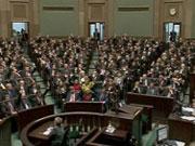 Польський уряд доплатить власникам будинків за утеплення