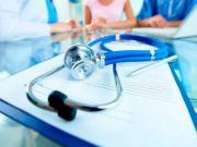 Обов'язкове медичне страхування в Україні має з'явитися у 2023 році, — Радуцький