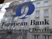 У ЄБРР назвали головну умову ефективної роботи українських держпідприємств
