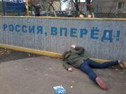 Підвищення цін на алкоголь не знизило рівень пияцтва в Росії