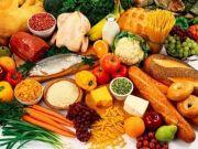 Україна посідає 54 місце у Глобальному індексі продовольчої безпеки 2020 року