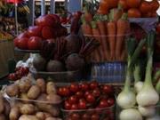 Екстремальна спека спричинила найсерйознішу за 40 років овочеву кризу в ЄС