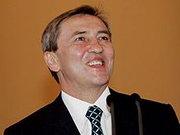 Окружение Черновецкого отсудило у Киевсовета почти 150 млн грн