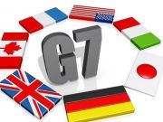 Мінфін обговорює з країнами G7 можливість залучення офіційного фінансування