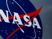 NASA запустила платну підписку на дані із супутників