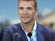 Шевченко залишається у великій політиці - щоб боротися за зміну життя людей на краще
