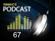Подкаст 67: Як вирішити проблеми валютних позичальників з урахуванням досвіду інших країн