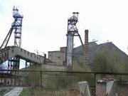 Реформа угольной отрасли Украины откладывается