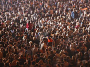 На Майдан вирушають 2 тисячі підприємців з Львівської області