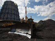 Дешевые дороги в Украине: как можно использовать золошлаки от ТЭС