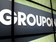 Які країни Groupon покинув перед відходом з України