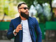Поради щодо вибору рідини для електронних сигарет
