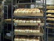 СМИ: хлеб будет дорожать