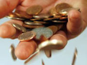 Тонни грошей: нові монети відтягнуть кишені українців і збільшать витрати бізнесу