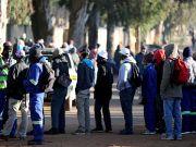 Названа страна с самым высоким уровнем безработицы