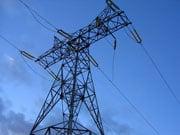 Китай начал строительство самой высокогорной линии электропередач