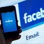Facebook випустить розумну колонку для відеочатів і соцмереж