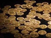 Жителі Естонії здали банкам більше 33 тонн монет