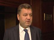 ГКЦБФР: Украинская биржа заработает только после принятия закона о системе депозитарного учета ценных бумаг