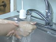 У КМДА заявили, що в судовому порядку повернуть гарячу воду