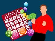 Американец случайно купил лишний лотерейный билет и выиграл $2 млн