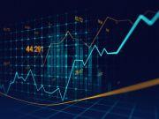 НБУ готов поднять учетную ставку, чтобы сдержать рост инфляции