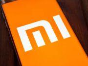 Xiaomi припинила підтримку відразу п'яти смартфонів