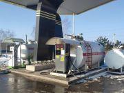 В Киеве разоблачили масштабную схему продажи фальсифицированного топлива